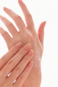 Soft Hands