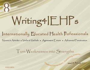 Writing41EHPs