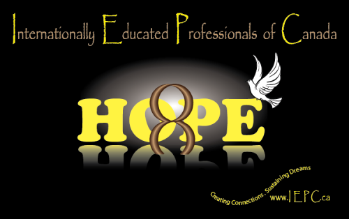 Hope Sessions