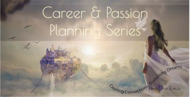 Career and Passion Planning_II