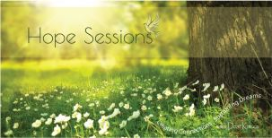 Hope_Sessions_Header